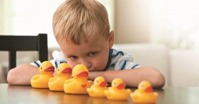 Rapporto scuola-famiglia. Come la scuola può sostenere la famiglia di un bambino autistico [33]