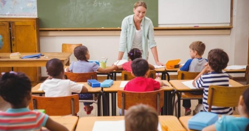 La teoria dell' attaccamento di Bowlby tra scuola e famiglia [35]