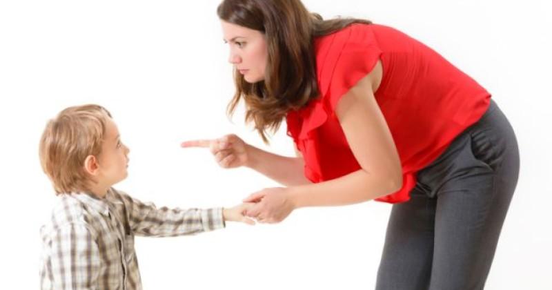 Il bambino aggressivo: normalità o patologia? [40]
