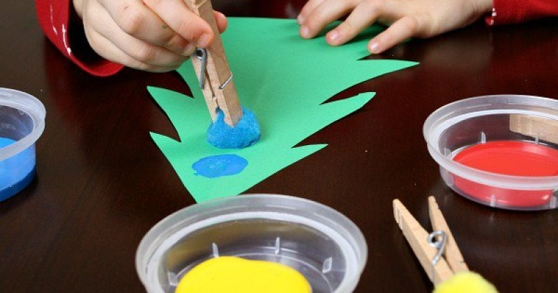 Il metodo Montessori a Natale [41]