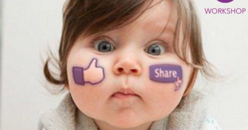 Facebook per le ludoteche.  Come promuovere via social la tua attività [42]