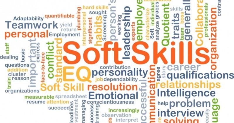 Perchè le Soft Skills sono sempre più importanti?