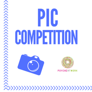 Pic Competition