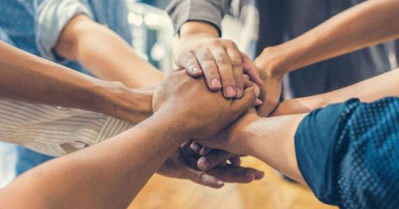 Il commitment o impegno organizzativo: cos'è e perché è importante?