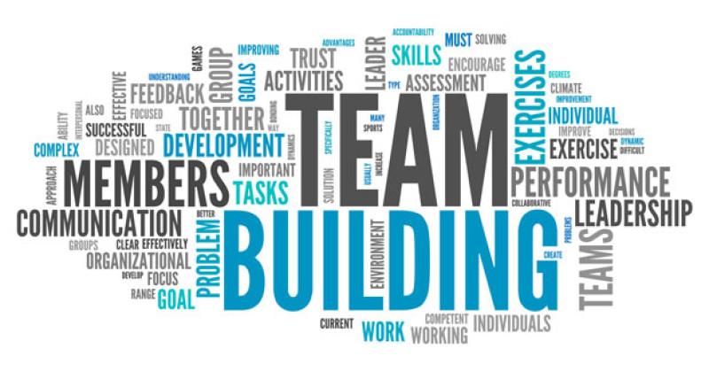 10 approfondimenti accademici sulla costruzione e gestione di un team eccezionale