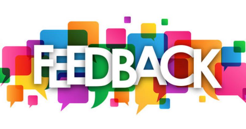 Il feedback nelle organizzazioni