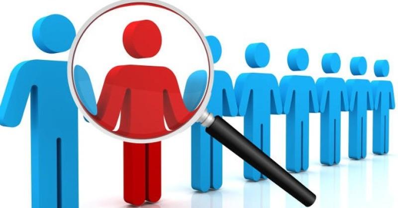 Tecniche e strumenti di selezione del personale