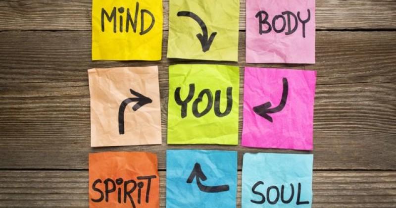 Il benessere psicologico in ambito lavorativo