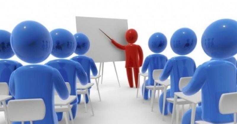 Perchè è importante la formazione professionale