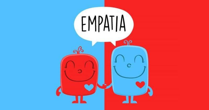 Comunicazione empatica a lavoro