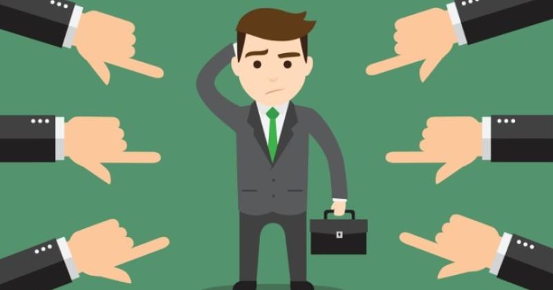 Mobbing lavorativo: come individuarlo e difendersi.