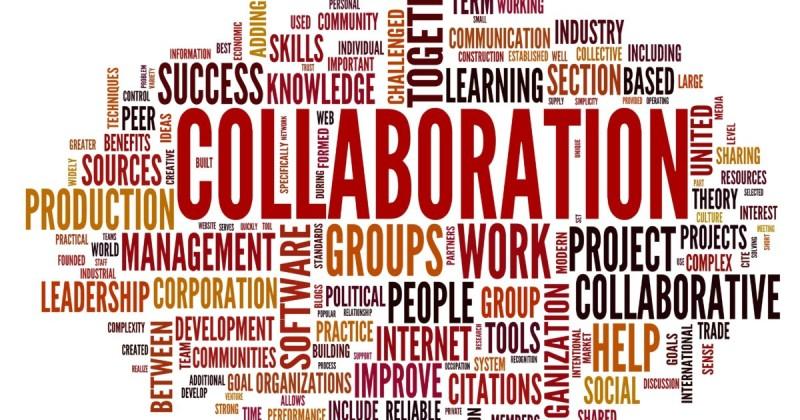 La social collaboration: l'individuo al centro dei processi aziendali