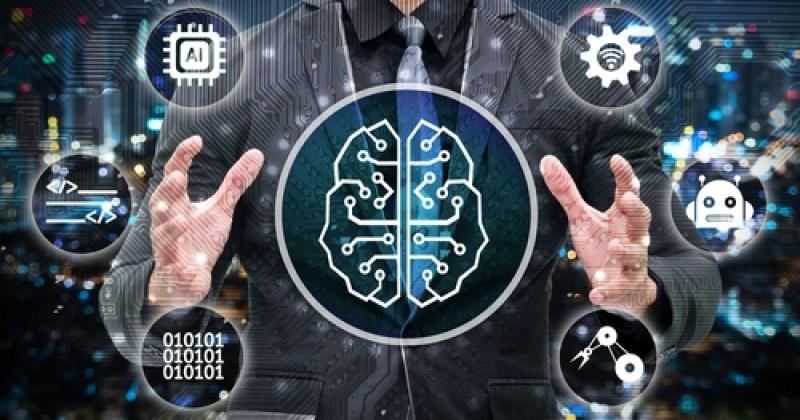 Intelligenza Artificiale: cos'è e a cosa serve