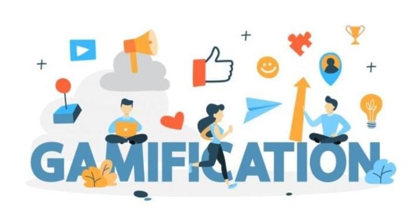Il ruolo della Gamification nella rivoluzione HR