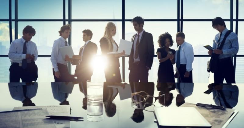 Comunicazione aziendale: a cosa serve?