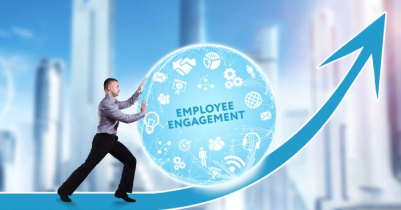 Cos'è l'Employee Engagement?
