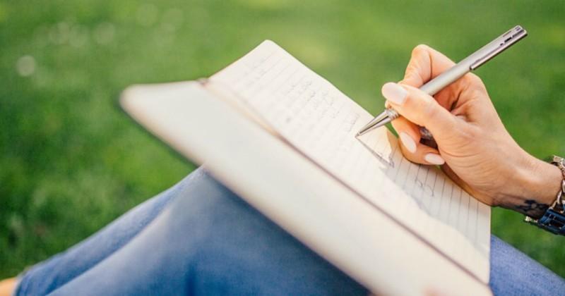 L'importanza di esprimere le proprie emozioni: la narrazione