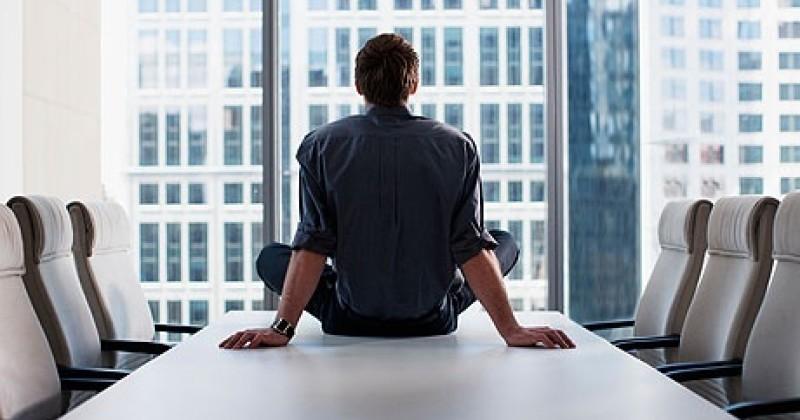 La Mindfulness a Lavoro