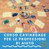 COMING  SOON – METODO CAVIARDAGE® PER LE PROFESSIONI DI AIUTO