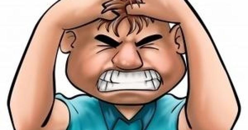 LA RABBIA: EMOZIONE PRIMORDIALE ADATTIVA O DISADATTIVA?
