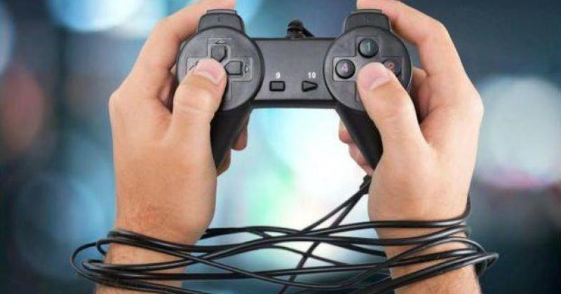 """La dipendenza da videogiochi: l' """"Internet Gaming Disorder"""""""