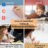 24-25 GIUGNO E 1-2-8-9-15 e 16 LUGLIO 2020-Ciclo di Laboratori di Potenziamento didattico per le difficoltà scolastiche e di apprendimento