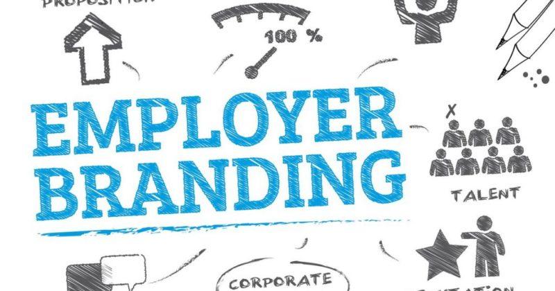 Employer Branding: come sviluppare la propria strategia aziendale