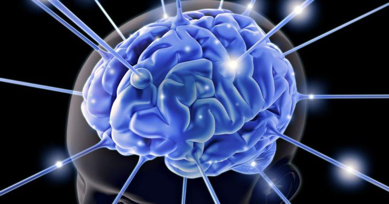 Le funzioni cognitive della mente umana. Cosa può arrivare a fare?