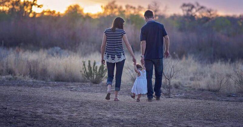 PARENTING: COMPETENZE E FUNZIONI GENITORIALI