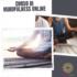 CORSO DI MINDFULNESS ONLINE – PROTOCOLLO MBSR 27 Gennaio-17 Marzo 2021