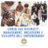 DIVERSITY MANAGEMENT, INCLUSIONE E SVILUPPO DELL'EMPOWERMENT – 23 e 24 aprile 2021