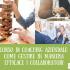 TECNICHE DI COACHING AZIENDALE: GESTIRE IN MANIERA EFFICACE I COLLABORATORI
