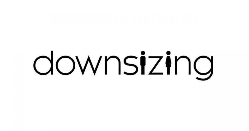 IL DOWNSIZING