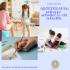 ARTETERAPIA: SVILUPPO ARTISTICO IN ETA' INFANTILE  – 9-16-23 OTTOBRE 6-13 NOVEMBRE 2021